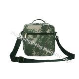 Пользовательские и изолированный сумки луч мешок охладителя