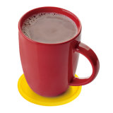 Kitchenware многофункциональное Multi-Color силикона питья каботажных судн выскальзование Non