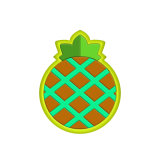 2017 Meilleure vente de souvenirs touristiques Custom Design Logo Fridge Magnet