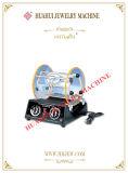 Ювелирные изделия полировальная машина откидывание инструменты мини-Тумблерный Kt-3010 вращающегося сита , Huahui ювелирные изделия и украшения машины механизмов принятия решений и украшения оборудование и инструменты для ювелиров