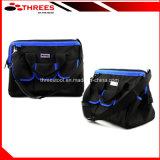 Ferramenta portátil para serviço pesado saco (1501600)