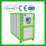 Refrigeratore raffreddato ad acqua del rotolo (risparmio di temi veloce) BK-25WH