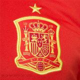 남자를 위한 2018년 월드컵 32teams 축구 셔츠 제작자 축구 저어지 축구 셔츠 축구 제복