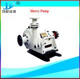 Pompa di ceramica dei residui della pompa del carburo di silicone della pompa di estrazione mineraria