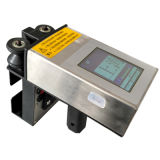 Печатная машина Inkjet для фармацевтического