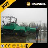 Paver RP802 асфальта строительства дорог Xcm 8m конкретный