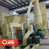 [كليريك] دولوميت مسحوق دقيقة يطحن مطحنة يجعل في الصين