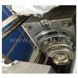 Los valores de fábrica Semi Auto 5 galón/18,9L/20L del ventilador de estiramiento de la botella de agua