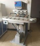 Semi-Auto Cycle (Полуавтоматический четыре цвета панели транспортера печатной машины производства