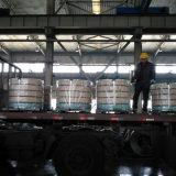 Qualitäts-Produkt 316 Foshan prägte Edelstahl Alibaba heiße Verkäufer gestempeltes Edelstahl-Blatt für Höhenruder-Innenraum