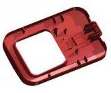 携帯電話の部品のための工場価格OEMデザインプラスチック型