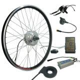 1000 Вт электроэнергии на велосипеде комплект Coversion электродвигателя