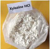 99% Reinheit Xylazine HCl-Puder CAS 7361-61-7