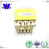 Transformateur de courant de pouvoir à haute tension de transformateur