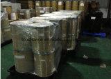 Oxychloride 50% Wp van het koper voor Agrochemisch Bactericide