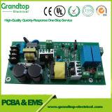 Conjunto PCBA do PWB do OEM da fábrica de China