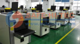 핸드백 엑스레이 스캐너, 소형 짐 스캐너 기계 SA5030C-XP