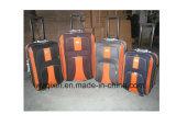 Viajes Trolleycase EVA 4 piece Set