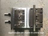 Moulages de fiche de connecteur pour le véhicule