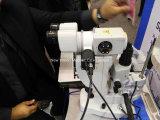 Integrierter Träger-Teiler u. Videokamera-Adapter