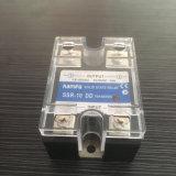 ССР 10dd 3-32VDC к релеему одиночной фазы 12-60VDC полупроводниковому