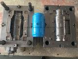 Moldes de injeção de plástico de moldagem de Produtos Automotivos