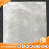 azulejo de suelo rústico del cemento de la inyección de tinta 3D de 600X600m m (JB6015D)