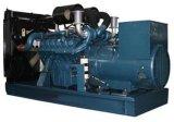 Generatore poco costoso di Doosan del generatore del generatore 64kw 80kVA della Cina Daewoo