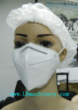 Máquina de la máscara del protector contra el polvo del surtidor Pm2.5 de China