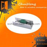 De Rol van Aluminiuim van de Verkoop van de fabriek direct met ISO9001