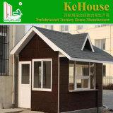 يصنع منزل /Container منزل/رف [برفب] منزل