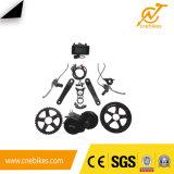 METÀ DI - guidare il kit elettrico della bici del motore di 36V 250W 30km/H Bafang