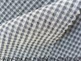 Windung-Schaftmaschine-Speicher-Gewebe 100% des Polyester-Hwp3379