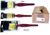 Длинной деревянной ручкой смешанной щетиной быстро Saling экономики Италии тип окраски щетки (812010)