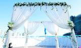 El contexto estándar Piep de Rk y cubre los kits para la decoración de la boda y del partido