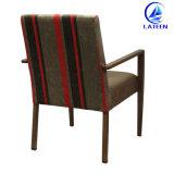 [فوشن] أثاث لازم يزوّد صاحب مصنع خشبيّة تقليد مطعم كرسي تثبيت