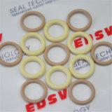 Joint en caoutchouc de qualité pour le joint circulaire différent de Viton de couleur de taille différente, joint circulaire d'EPDM, constructeur de joint circulaire de NBR
