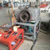 1000L roestvrij staal Weinig Zuivel Kleine Homogenisator op Verkoop