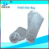 Liquide de haute qualité PP Pet Nmo de résines PE 75microns Sac filtre