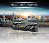 جديد تصميم [بوم] نوعية [50ا] شمسيّة حشوة جهاز تحكّم