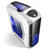 De Bureaucomputer van het van Gamer I7 met PC van de Desktop van de Monitor 24inch