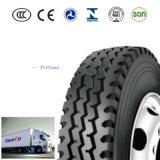 Preiswerter chinesischer LKW-Gummireifen-Großhandelspreis 1200r20 385/65r22.5