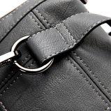 여자를 위한 Bags 중국 고품질 가죽 저가 숙녀 숙녀 핸드백 제조자 핸드백