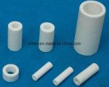 De Patroon van de Filter van het Polyethyleen van de sinter voor de Zuiveringsinstallatie van het Water