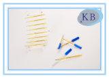 Medical Termómetro clínico de vidrio