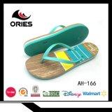 高品質の歩きやすい方法双安定回路のスリッパの靴