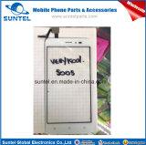 Экран касания мобильного телефона для сенсорного экрана Verykool 5005