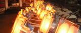 Neues Acryl 24W RGBW LED Downlight für Innendekoration-Beleuchtung