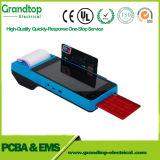중국 제조자 POS 전자 금전 등록기 기계