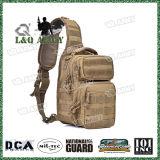 2018 mochila militar Tactical Sling hombro Pack